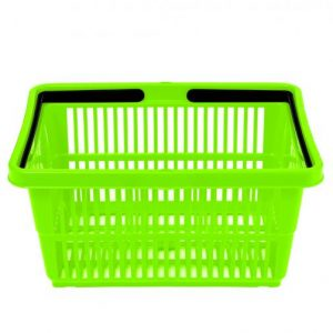 Hand Baskets 20 L