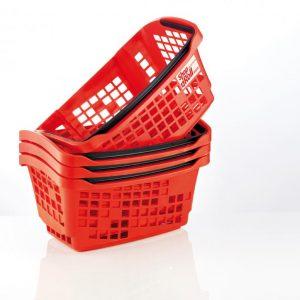 Hand Baskets 20 L System